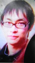 160328_terauchi_.jpg